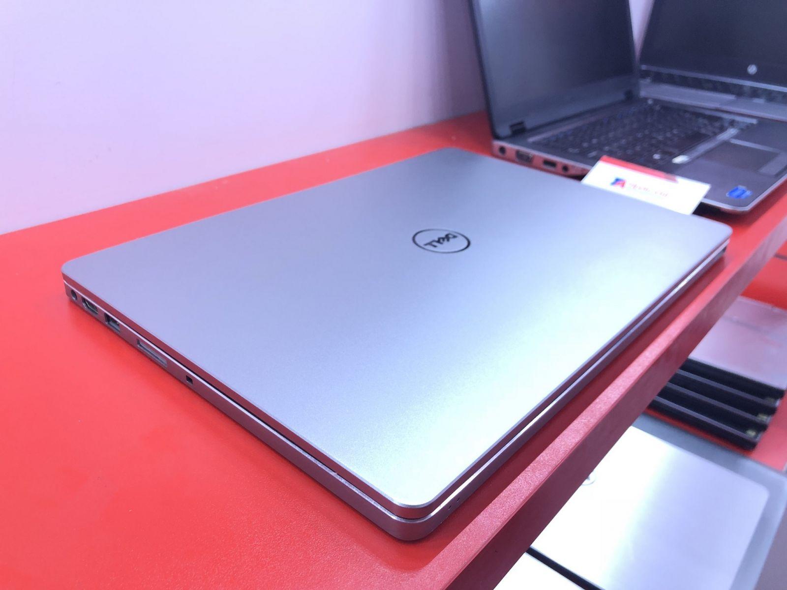 http://laptoptranganh.com/sanpham/dell-inspiron-7437-man-cam-ung-sieu-mong-nhap-my-nguyen-ban-m%E1%BB%9Bi-99/33.html
