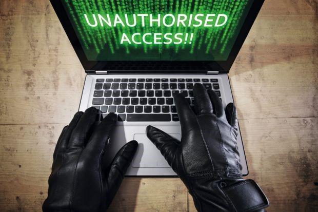 Liệu máy Mac có cần trình diệt virus?