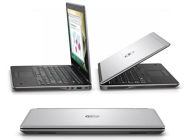 Dell E7440 Nhập Khẩu Mỹ Nguyên Bản, hình thức mới 99%
