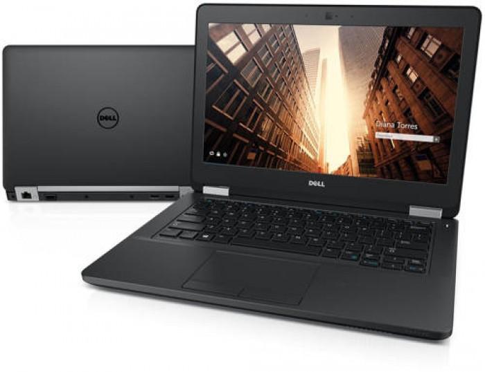 Dell Latitude E5470 Core i5 màn FHD nhập khẩu Mỹ mới 99%