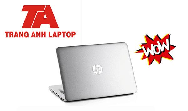 HP Elitebook 820-G1 Core i5 Nhập Mỹ Nguyên bản