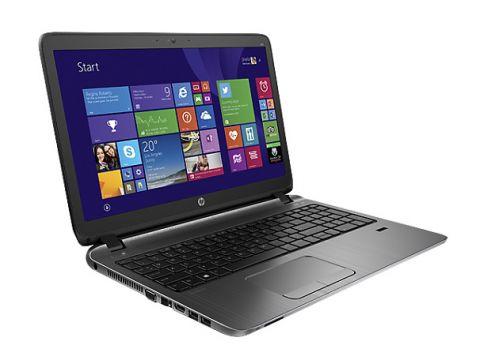 HP 450-G2 nhập Mỹ nguyên zin 99%
