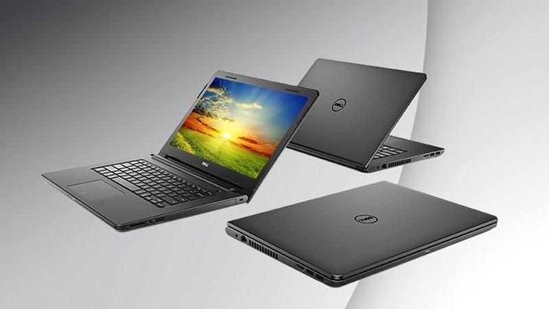 Dell Precision M7510 nhập khẩu Mỹ nguyên zin tuyển chọn