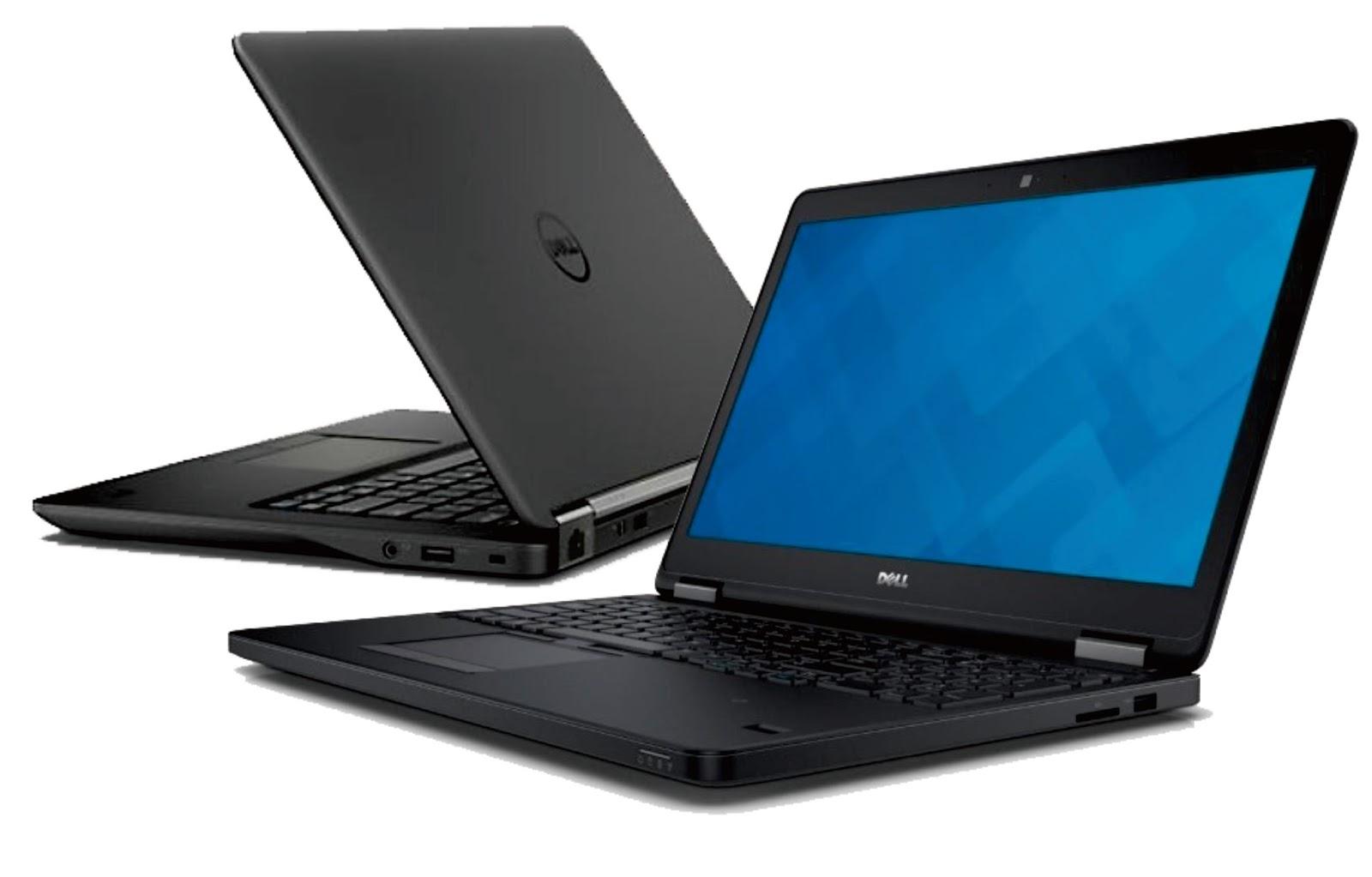 Dell Latitude E7450 nhập khẩu giá tốt nhất trên thị trường