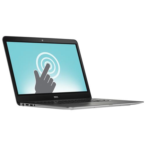 Dell Inspiron N7547 nhập Mỹ nguyên bản giá tốt