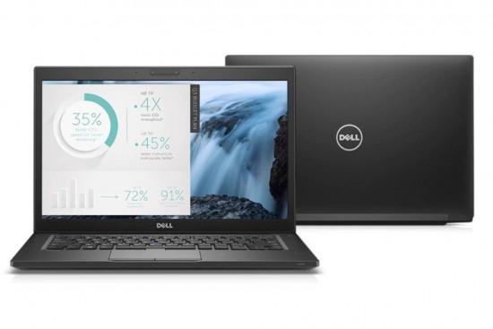 Dell E7480 Nhập Khẩu Mỹ nguyên bản mới 99%