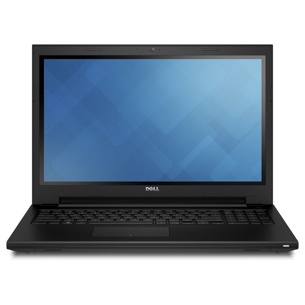 Dell Inspiron N3543