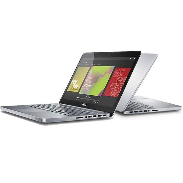 Dell Inspiron N7537 hàng nhập khẩu Mỹ giá tốt