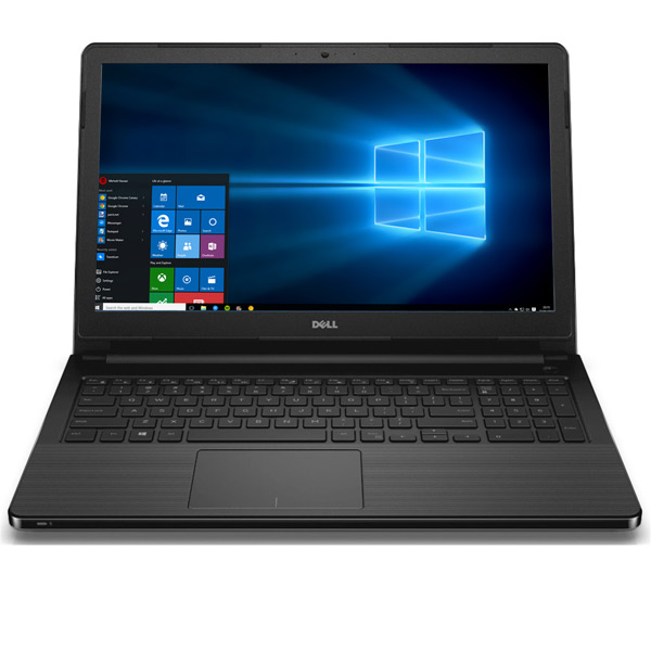 Dell Inspiron N3559