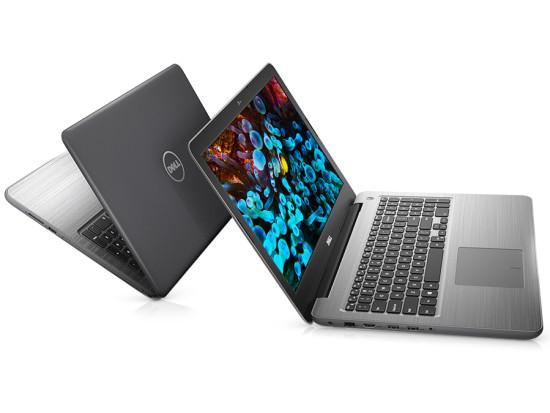 Dell Inspiron N5567 nhập khẩu chính hãng Mỹ giá tốt