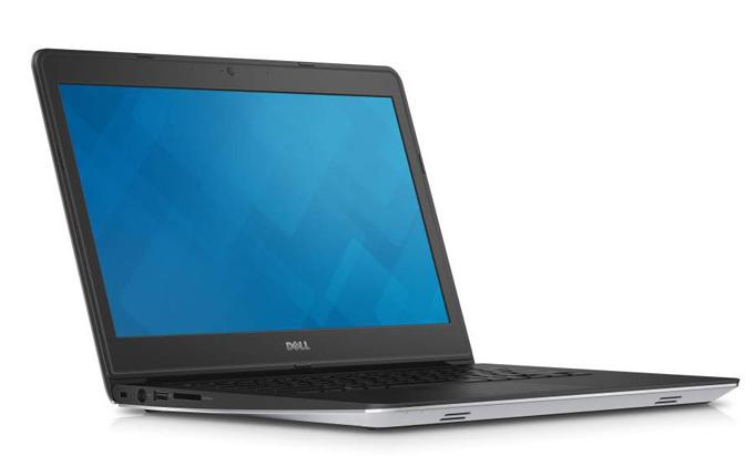 Dell Inspiron 5447 i5 Thời Trang