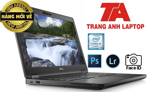 Dell Latitude 5490 Core i5-7300U