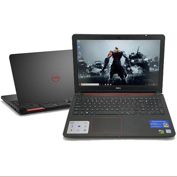 Dell Inspiron N7559 nhập khẩu Mỹ nguyên zin 99%