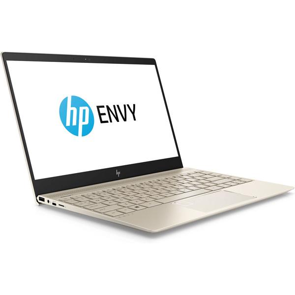 Hp Envy 13 nhập Mỹ giá tốt