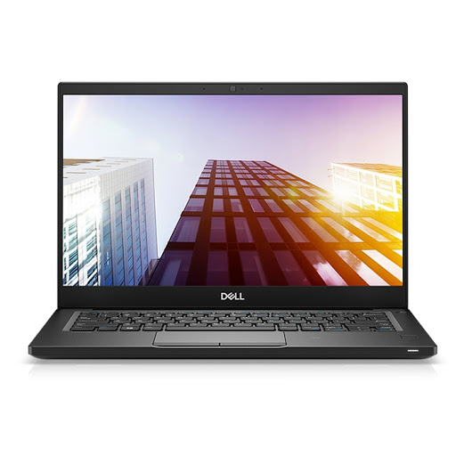 Dell Inspiron N7380 nguyên zin 99% nhập khẩu Mỹ