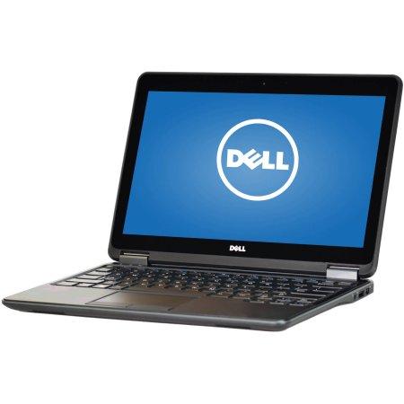 Dell E7240 Nhập khẩu Mỹ Nguyên bản, hình thức mới 99%