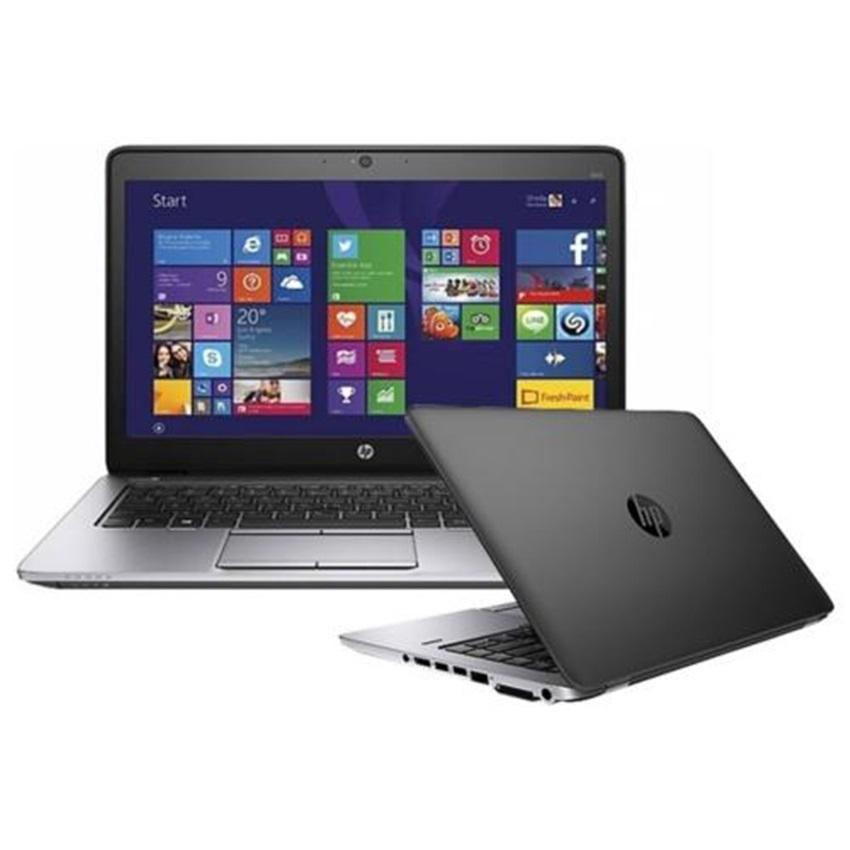 HP Elitebook 840-G1 Nhập Mỹ nguyên bản 100% giá rẻ