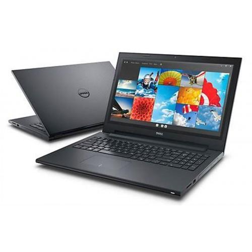 Dell Inspiron N3567 zin 99% giá tốt
