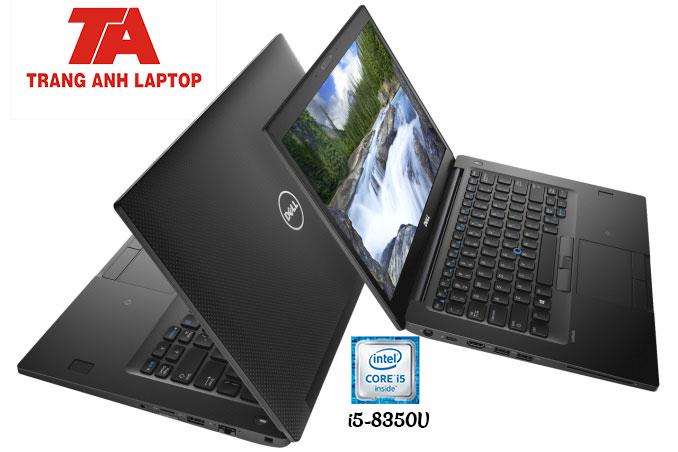 Dell Latitude E7290 mới 99% nhập khẩu chính hãng
