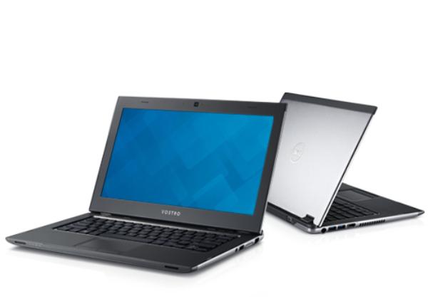 Dell Vostro 3360 Core i5 Siêu nhẹ