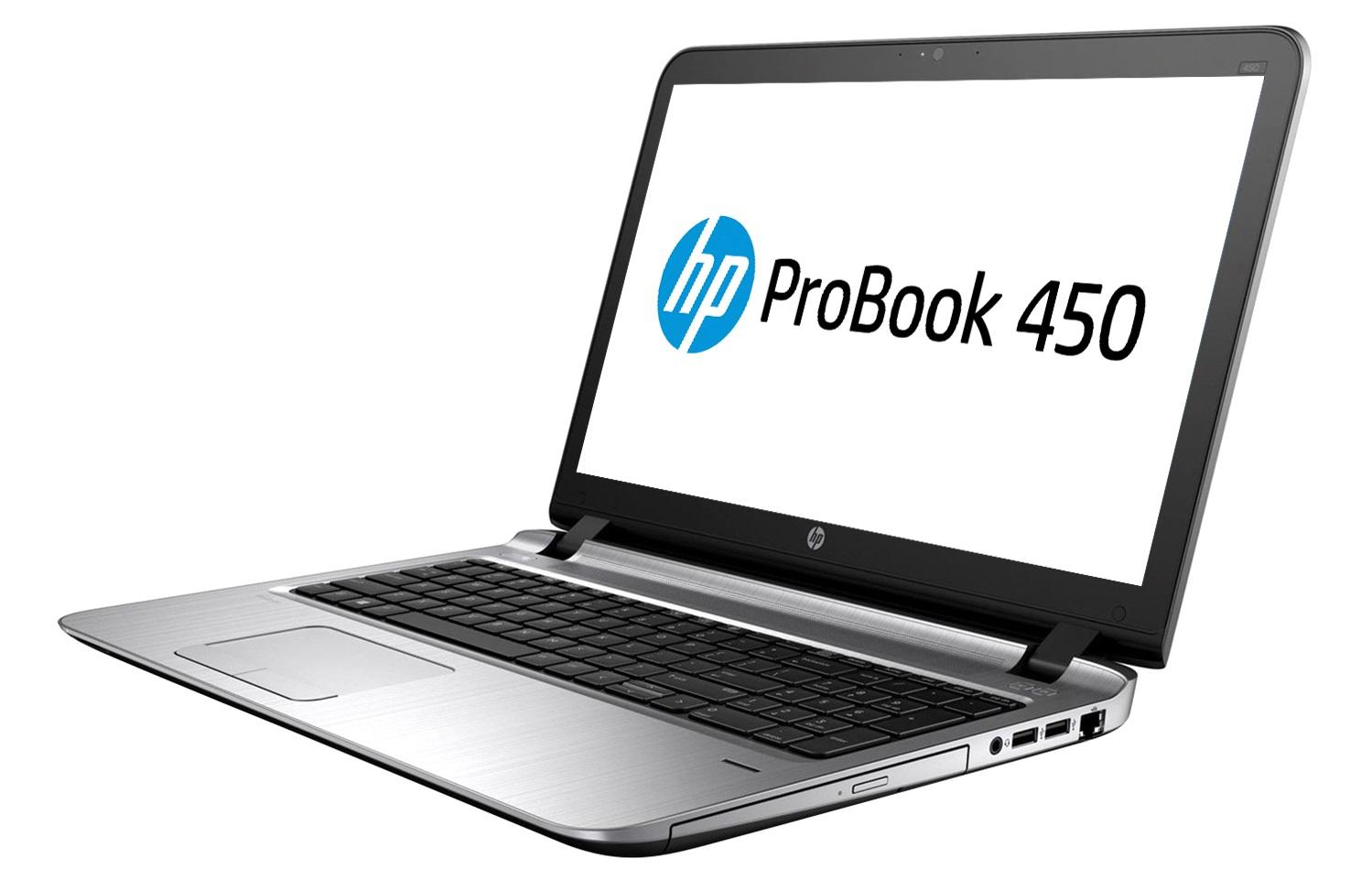 HP 450-G3 nhập khẩu Mỹ giá tốt mới 99%