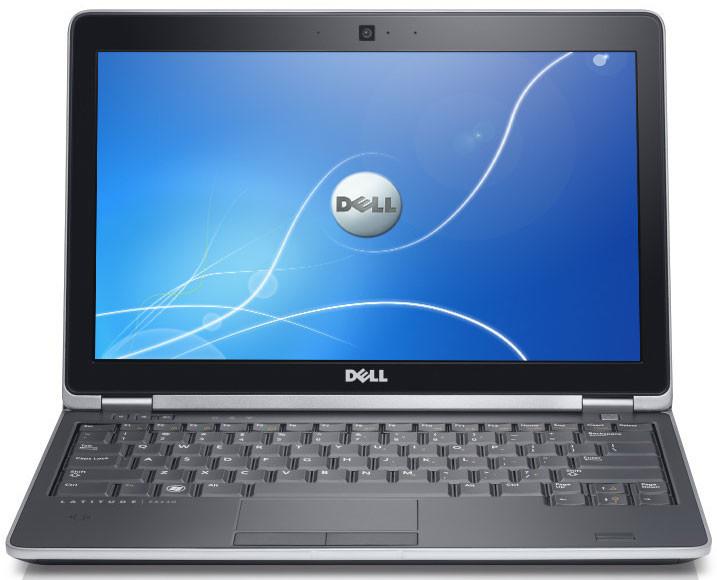 DELL E6430 NHẬP MỸ I5-3320 RAM 4G Ổ SSD 128 MÀN 14 NHÔM NGUYÊN KHỐI