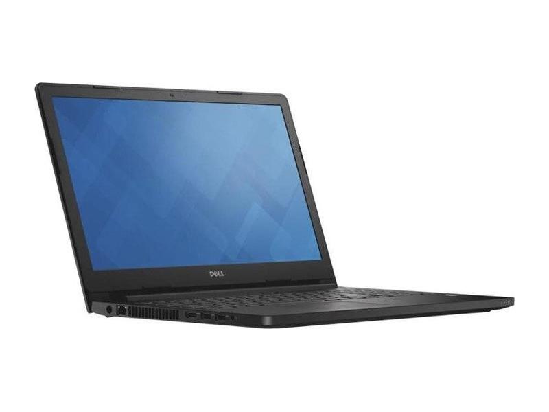 Dell 3570 Nhập Khẩu Mỹ Nguyên Bản, hình thức mới 99%