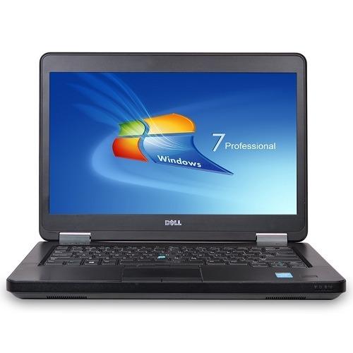 Dell Latitude E5440 nguyên zin giá tốt