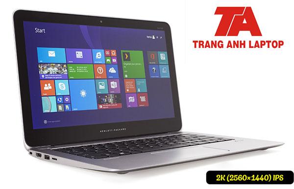 Laptop HP 1020 - G1 màn 2k Cảm ứng Nhập Mỹ Mới 99%