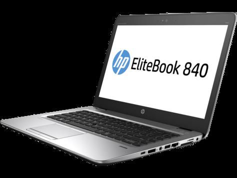 HP Elitebook 840-G3 I7 Nhập Mỹ nguyên bản 100%