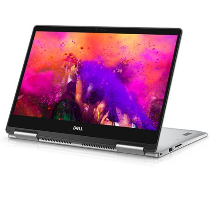 Dell Inspiron N7373 laptop  gaming doanh nhân văn phòng nhập khẩu Mỹ
