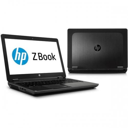 HP Zbook 17 G1 Nhập Mỹ nguyên bản, chuyên đồ họa.