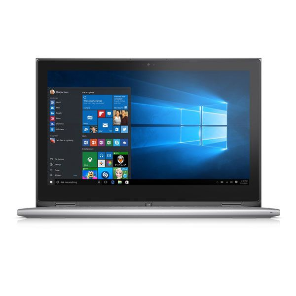 Dell Inspiron N7359