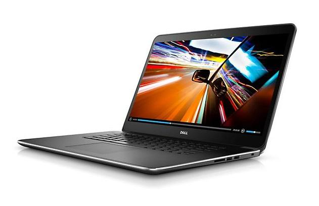 Dell XPS 15 9530 - Core i7 Ram 8G SSD 250 VGA GT 750M