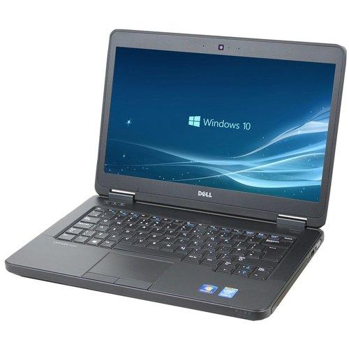 Dell Latitude E5450 nhập Mỹ nguyên zin