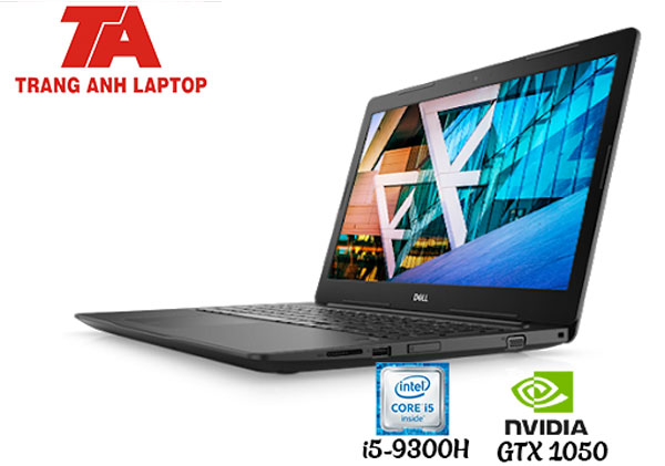 Dell Latitude E3590 nhập khẩu Mỹ zin 99%