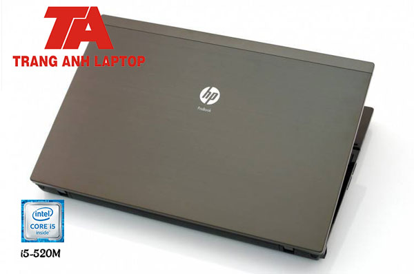 HP Probooks 4520s Core i5 nhập khẩu Nhật siêu bền