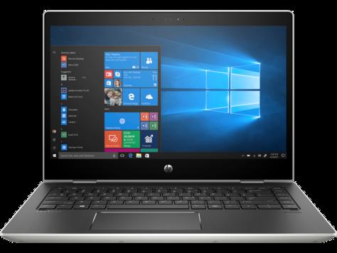 HP Probook 440 G1 nhập Mỹ chính hãng