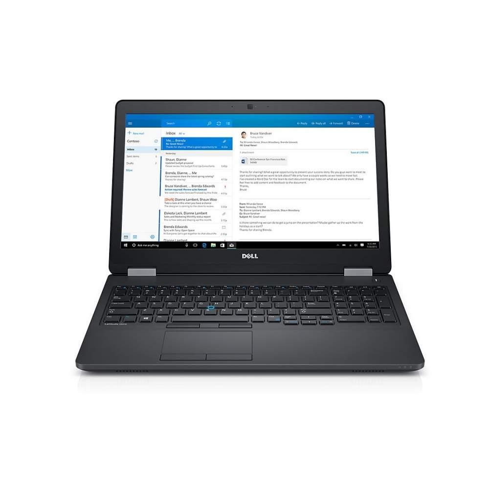 Dell inspiron 5570 mới 99.99%