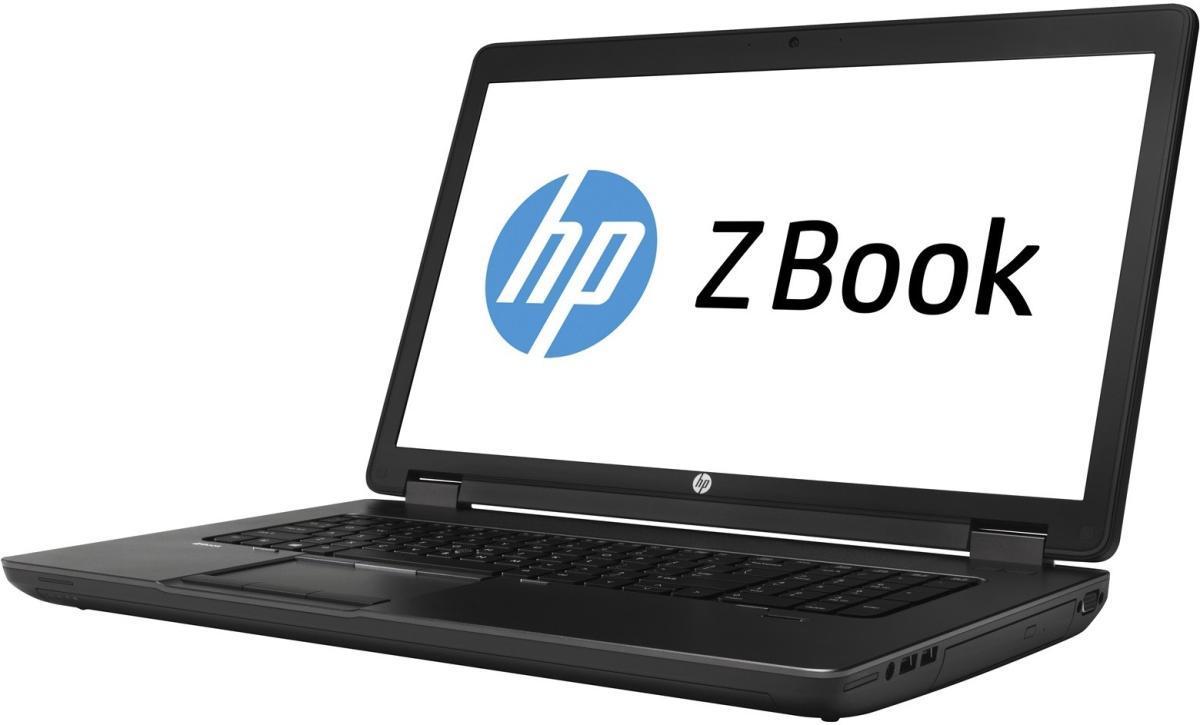 HP Zbook 15 G1 nhập khẩu  Mỹ
