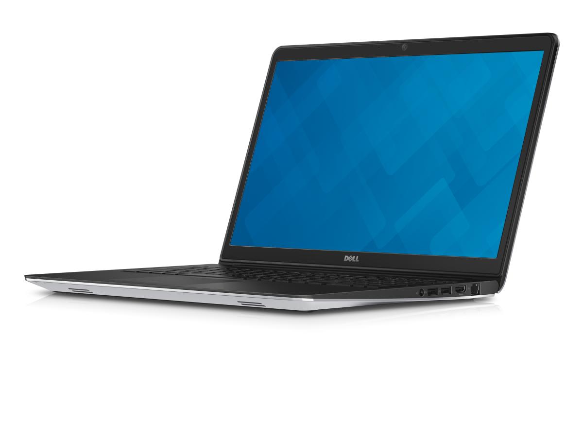 Laptop Dell Inspirion 5547 i5 , Ram 4G , VGA 2G