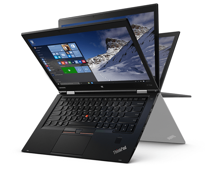 Laptop Thinkpad Yoga 260 xoay 360 độ, fhd cảm ứng nhập Mỹ mới 99%