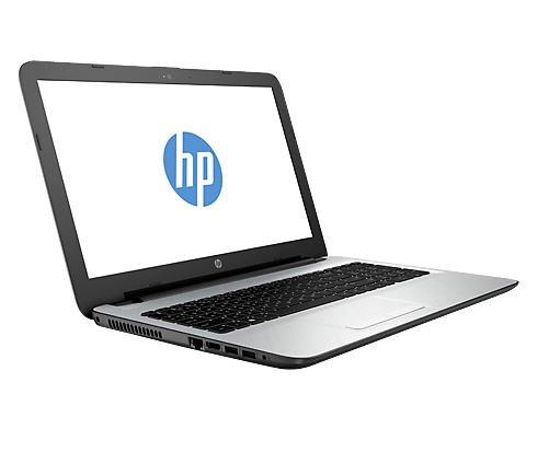 HP ProBook 455 G3 AMD Quad-Core A8 Nhập khẩu mới 99%