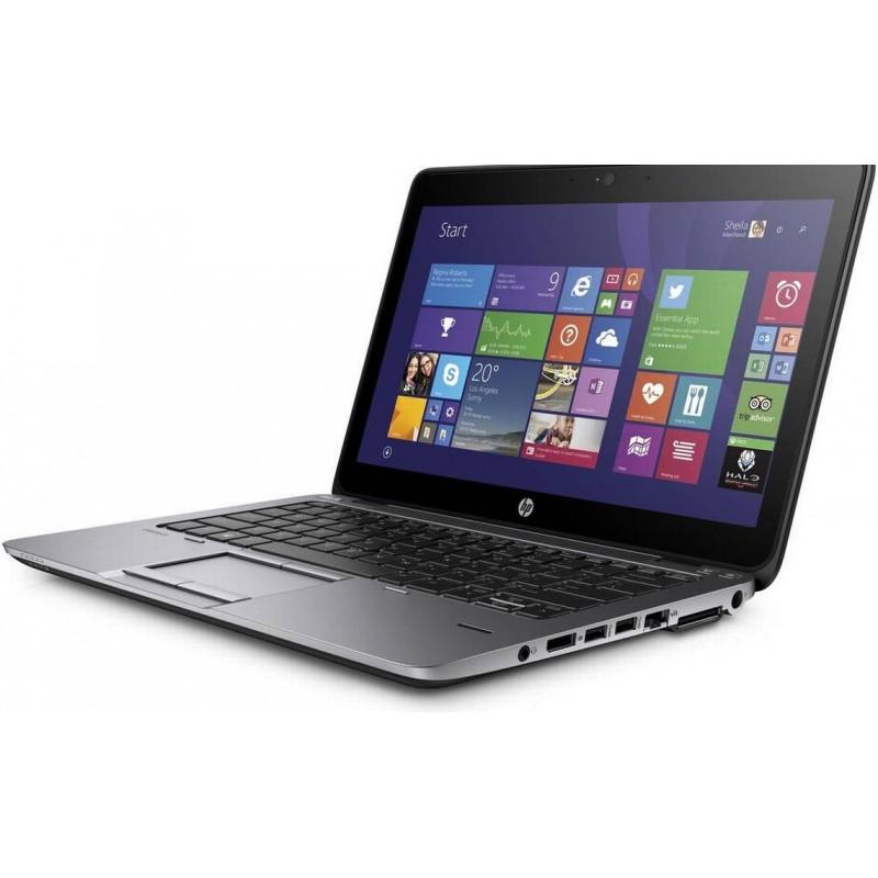 HP Elitebook 840-G3 Nhập Mỹ nguyên bản 100%