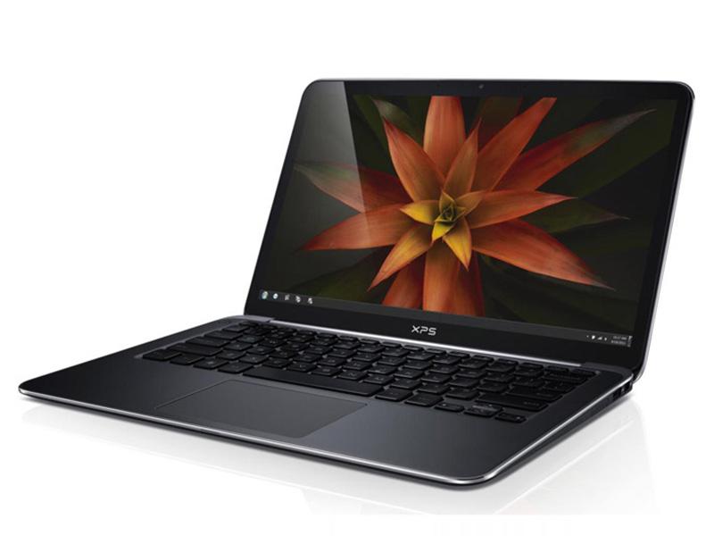Dell XPS 13 L322x core i5 Nhập Mỹ