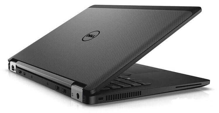Dell Latitude E7470 nhập khẩu Mỹ nguyên bản 99%